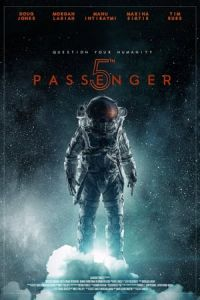 Nonton Film 5th Passenger (2018) Subtitle Indonesia Streaming Movie Download