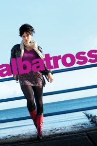 Nonton Film Albatross (2011) Subtitle Indonesia Streaming Movie Download