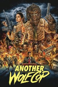 Nonton Film Another WolfCop (2017) Subtitle Indonesia Streaming Movie Download