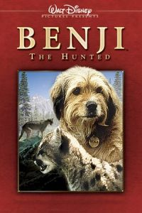 Nonton Film Benji the Hunted(1987) Subtitle Indonesia Streaming Movie Download