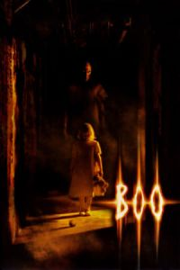 Nonton Film Boo (2005) Subtitle Indonesia Streaming Movie Download