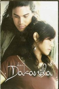 Nonton Film Dear Dakanda (Pheuan sanit) (2005) Subtitle Indonesia Streaming Movie Download