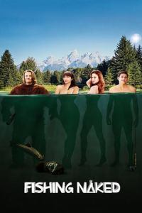 Nonton Film Fishing Naked(2015) Subtitle Indonesia Streaming Movie Download