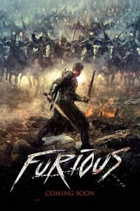 Nonton Film Furious (Legenda o Kolovrate) (2017) Subtitle Indonesia Streaming Movie Download