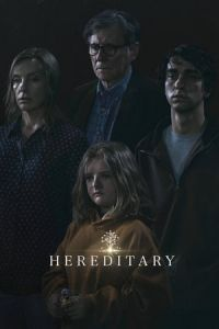 Nonton Film Hereditary (2018) Subtitle Indonesia Streaming Movie Download