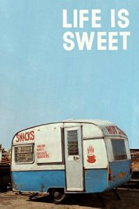 Nonton Film Life Is Sweet (1990) Subtitle Indonesia Streaming Movie Download