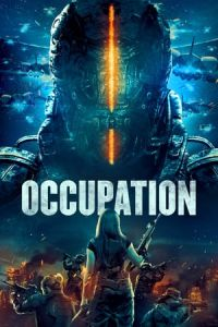 Nonton Film Occupation (2018) Subtitle Indonesia Streaming Movie Download