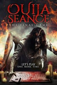 Nonton Film Ouija Seance: The Final Game (2018) Subtitle Indonesia Streaming Movie Download