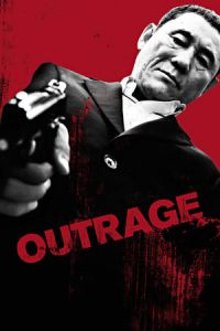 Nonton Film Outrage (Autoreiji) (2010) Subtitle Indonesia Streaming Movie Download