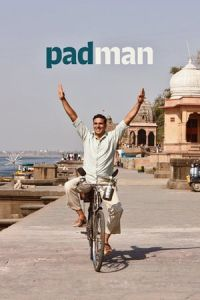 Nonton Film Padman (2018) Subtitle Indonesia Streaming Movie Download