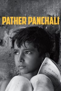 Nonton Film Pather Panchali(1955) Subtitle Indonesia Streaming Movie Download