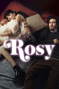 Nonton Film Rosy (2018) Subtitle Indonesia Streaming Movie Download