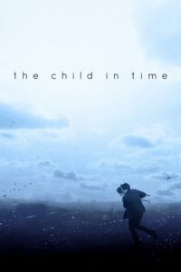 Nonton Film The Child in Time (2017) Subtitle Indonesia Streaming Movie Download