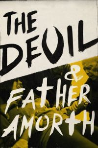 Nonton Film The Devil and Father Amorth (2017) Subtitle Indonesia Streaming Movie Download