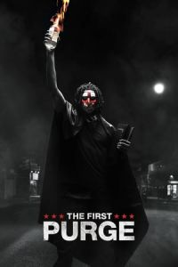 Nonton Film The First Purge(2018) Subtitle Indonesia Streaming Movie Download