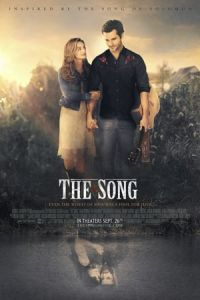 Nonton Film The Song (2014) Subtitle Indonesia Streaming Movie Download
