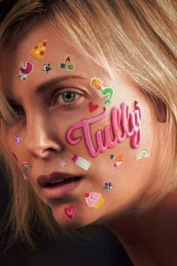 Nonton Film Tully (2018) Subtitle Indonesia Streaming Movie Download