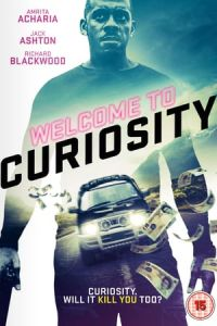 Nonton Film Welcome to Curiosity(2018) Subtitle Indonesia Streaming Movie Download