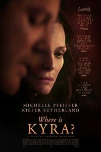 Nonton Film Where Is Kyra?(2017) Subtitle Indonesia Streaming Movie Download