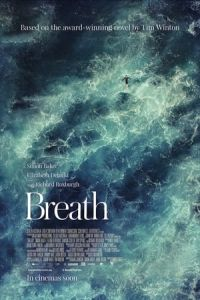 Nonton Film Breath (2017) Subtitle Indonesia Streaming Movie Download