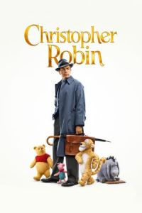 Nonton Film Christopher Robin (2018) Subtitle Indonesia Streaming Movie Download