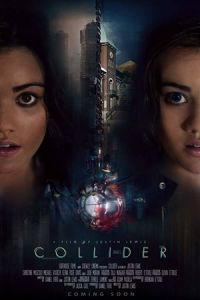 Nonton Film Collider (2018) Subtitle Indonesia Streaming Movie Download