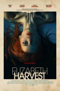Nonton Film Elizabeth Harvest (2018) Subtitle Indonesia Streaming Movie Download