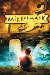 Nonton Film Mirrormask (2005) Subtitle Indonesia Streaming Movie Download
