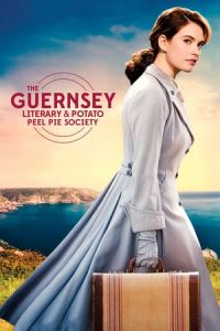 Nonton Film The Guernsey Literary and Potato Peel Pie Society(2018) Subtitle Indonesia Streaming Movie Download