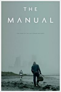 Nonton Film The Manual (2017) Subtitle Indonesia Streaming Movie Download