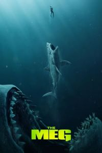 Nonton Film The Meg(2018) Subtitle Indonesia Streaming Movie Download