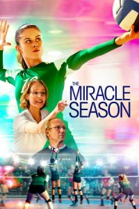 Nonton Film The Miracle Season (2018) Subtitle Indonesia Streaming Movie Download