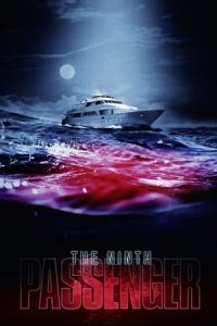 Nonton Film The Ninth Passenger (2018) Subtitle Indonesia Streaming Movie Download