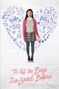 Nonton Film To All the Boys I've Loved Before (2018) Subtitle Indonesia Streaming Movie Download