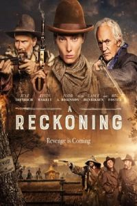 Nonton Film A Reckoning(2018) Subtitle Indonesia Streaming Movie Download