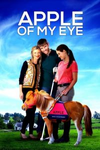 Nonton Film Apple of My Eye(2017) Subtitle Indonesia Streaming Movie Download