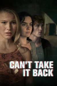 Nonton Film Can't Take It Back(2017) Subtitle Indonesia Streaming Movie Download