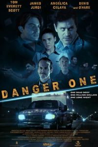 Nonton Film Danger One(2018) Subtitle Indonesia Streaming Movie Download