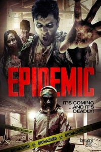 Nonton Film Epidemic (2018) Subtitle Indonesia Streaming Movie Download