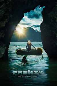 Nonton Film Frenzy(2018) Subtitle Indonesia Streaming Movie Download