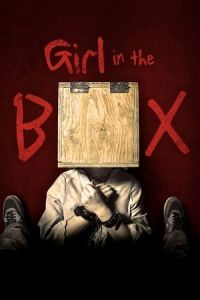 Nonton Film Girl in the Box(2016) Subtitle Indonesia Streaming Movie Download
