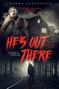 Nonton Film He's Out There(2018) Subtitle Indonesia Streaming Movie Download