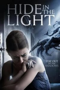 Nonton Film Hide in the Light(2018) Subtitle Indonesia Streaming Movie Download