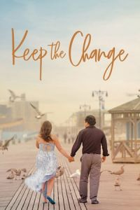 Nonton Film Keep the Change(2017) Subtitle Indonesia Streaming Movie Download