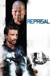 Nonton Film Reprisal(2018) Subtitle Indonesia Streaming Movie Download