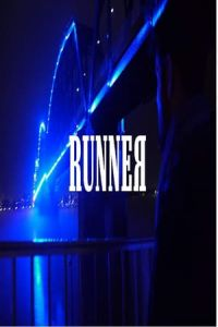 Nonton Film Runner(2018) Subtitle Indonesia Streaming Movie Download