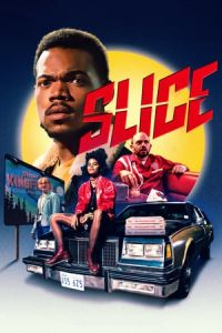 Nonton Film Slice(2018) Subtitle Indonesia Streaming Movie Download