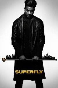 Nonton Film SuperFly (Superfly) (2018) Subtitle Indonesia Streaming Movie Download