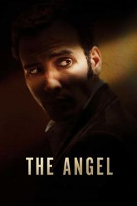 Nonton Film The Angel(2018) Subtitle Indonesia Streaming Movie Download