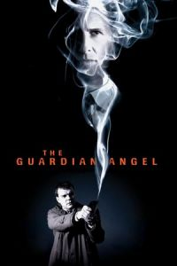 Nonton Film The Guardian Angel(2018) Subtitle Indonesia Streaming Movie Download